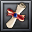 Small Westfold Scroll-icon
