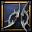 Udunion's Swords物々交換-icon