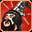 Clobber-icon