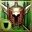 Conviction-icon