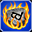 Do Not Fall to Flame-icon