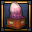 Egg of the Mistress物々交換-icon