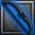 Flosi's Bow-icon
