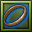 Glittering Copper Ring-icon
