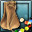 Small Bag of Marbles-icon