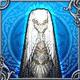 Swan-cloak store-icon