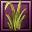 Yellow Flax Fibre-icon