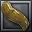餌のヒル-icon