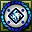 Blue Enamel-icon