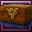 Bronze Chest of Merit-icon
