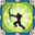Improved Fleetness-icon