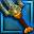 Avorchrist-icon