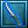 Maethmegil-icon
