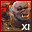 Orc Reaver Appearance 11-icon