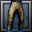 Quilted Leggings (Level 5)-icon