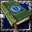 Tome of Fidelity I-icon