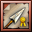 Westfold Dagor Infused Parchment Recipe-icon