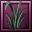 Common Flax Fibre-icon
