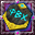 Crafted Icy Rune-stone of the Third Age (Level 75)-icon