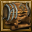 Defiled Inn League Keg-icon