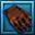 Doom-hunter's Gloves-icon