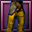 Elladan's Leggings-icon