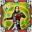 Magic Adept-icon