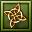 Medium Supreme Symbol-icon