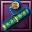 Supreme Tailor Scroll Case-icon
