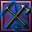 Tools of the Explorer-icon