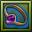 Amethyst Ring of Tactics-icon