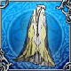 Cloak of the Ibis large-icon