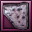Glossy Cave-claw Skin-icon