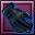 Grove-tender's Gloves-icon