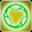 Improved Warding Knowledge-icon
