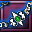 Padlock Bracelet-icon
