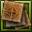 Pristine Leather Plate-icon