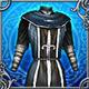 Sellsword's Hauberk large-icon