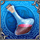 Wound Remedy (Lvl 10) large-icon