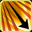 Improved Sign of Power Command (スキル)-icon