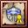 Solid Defender's Light Kite Shield Recipe-icon