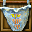 Stag Banner-icon