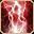 Storm-lore icon