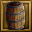 Wooden Keg-icon