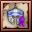Hardened Westernesse Heavy Kite Shield Recipe-icon