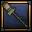 Krankluk's Hammer物々交換-icon