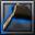 Superior Bronze Farming Tools-icon