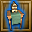 Toy Windmill-icon