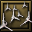 Basic Caltrops-icon