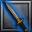 Bear Knife-icon